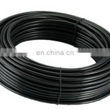 Snew product 2014 hot teel Wire Braided Hydraulic Hose/tube/pipe SAE 100 R1 AT/DIN EN 853 1SN