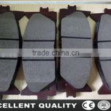 Genuine Auto Brake Pads With High Quality 04465-33450