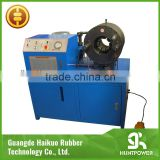 Cable Manufacturing Equipment
