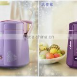 New Design mini cooker with CE,RoHS