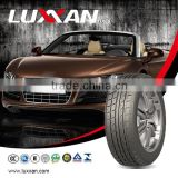 15% OFF car tire storage bag with scrap tyres LUXXAN Inspire S2