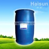 Industrial paint Acrylic emulsion binder with high quality HMP3623