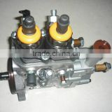 PC300 excavator fuel pump , 6745-71-1180 6251-71-1121 6743-71-1131 6738-71-1110 6156-71-1132