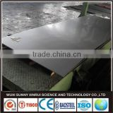 6mm thickness cold rolled 430 stainless steel sheet                                                                         Quality Choice