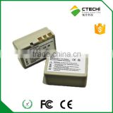 Battery for HA-D21LBAT/IT-600 3.7V 3600mah rechargeabla li-ion battery pack