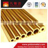 C70620 Copper nickel alloy pipes for sale