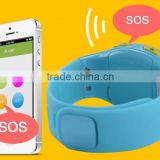 china gps watch tracker for kids & gps kids tracker watch with pedometer and kids gps tracker watch
