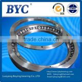 Cross Tapered Roller Bearing XR678052 (PSL 912-309A) for machine tool turntable 330.2x457.2x63.5mm
