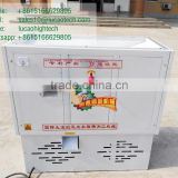 High quality Quinoa seed cleaning peeling husking shelling processing machine for sale                                                                         Quality Choice
