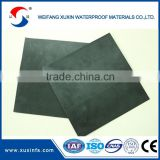 construction polyethylene hdpe waterproof membrane                                                                                                         Supplier's Choice