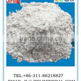paper,rubber, PVC, ceramic grade calcined kaolin