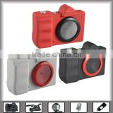 "wholesale digital camera for promotion for gift with 1.5"" display & built-in lithium battery, support TF card"