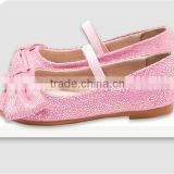 high heels shoes decoration nurse shoes with heels Wholesale brands names shoes high heels