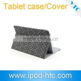 2013 fashional Colorful Tablet cover, hot sale tablet leather case, leather case for 9 inch tablet pc