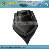 Cheap wholesale remote control fishing bait boat electric RC fishing boat JABO-1AL-10A