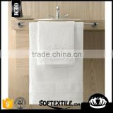 2015 New Arrival Good Quality Wholesale 100% Cotton oversized bath towels