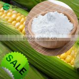pharmaceutical grade corn starch brands with price in starch in bulk manufacturers in china