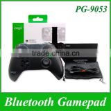 iPega PG-9053 Wireless Bluetooth Game Universal Remote Controller PS4 Gamepad Joystick For IOS & MTK Android Mobilephone Kingbox