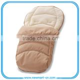 cosytoes footmuff baby sleeping bag stroller accessories
