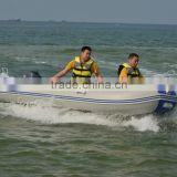 The Best Selling Military Patrol Boat For Sale/Fishing Boat