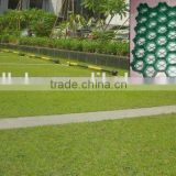 Plastic gravel paving grids, grass paver,gravel driveway                                                                         Quality Choice