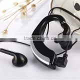 wholesale resell v18 stereo headset bluetooth earphone headphone mini V4.0 wireless bluetooth handfree universal for all phone