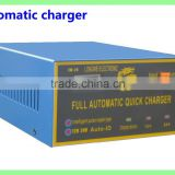 battery charger,12v car battery charger,12v battery charger,universal battery charger,portable battery charger
