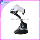 compatible symbol barcode scanner 1606T with holder