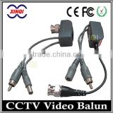 Passive RG45 Video Audio And Power Balun