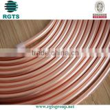 air conditioner copper pipe copper coil pipe                                                                         Quality Choice