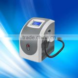 High powerful! types of laser hair removal machines