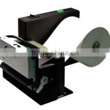 3inch(80mm) Thermal Receipt Printer and kiosk printer HMK-080 80mm paper KIOSK PRINTER for ticket, Receipt