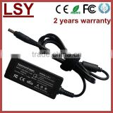 AC Power Cord US Adapter for HP/Compaq Notebook Adapter 19v 1.58a