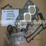 ENGINE PARTS 3LA1 GASKET KIT FOR 5878143630 5-87814363-0 587814-3630 5-87814363-1 5-87814363-2 5-87814363-3