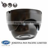 C-T9308BIR/IP69, IP69K Heavy Duty CCD/back up /car Camera with IR for truck,bus,camping,forklift,transportation vehicles