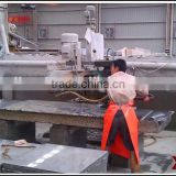Good quality grinding machine for sale
