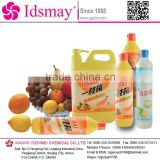 500ml fairy dishwashing liquid / liquid dish soap / dishwashing liquid / dishwashing detergent / dishwasher / dish washer
