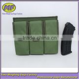 elehgant military supplly out door bag