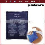 New Released Relieve pain shoulder and neck massager pack /pain relief shoulder and neck warmer