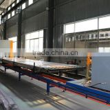 Best Aluminum profile wood transfer printing system                                                                         Quality Choice