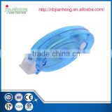 office glue stick double side acrylic glue tape                                                                         Quality Choice