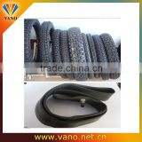 Motorcycle tyre manufacturers 3.00x18 Rubber scooter tyre 3.50-10                                                                         Quality Choice