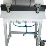 save20% small binding machine for photo album on sale by manufacture