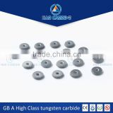 manufacturer of tungsten carbide glass grinding wheel , glass grinding wheel