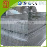 hot sale corrugated aluminum sheet for roof/zinc coated galvalume panels corrugated with lower price
