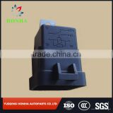 4RD 960 388-691 4RD960388-681 auto 4 and 5 pin waterproof relay transfer car relay for 12077951 12066033 sealed connector