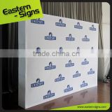 Exhibition Booth Trade Show Display Stand, Pop Up Display                                                                         Quality Choice