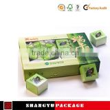 sample birthday greeting cards,cosmetic containers and packaging,paper boxed lunch carton