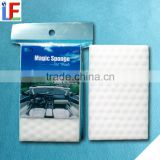 Car Washing , Car Accessories Made In China,Car Care Product