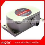 ACA616T Whole Temp. Compensation High Accuracy Single Axis Inclinometer Level Sensors
